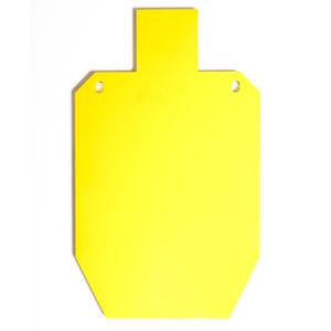 MilDot metallimaalitaulu Mini SRA
