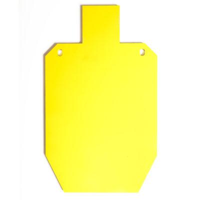 Metallimaalitaulu: Mini SRA  67%-kokoinen – MILDOT