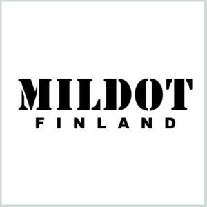 MILDOT