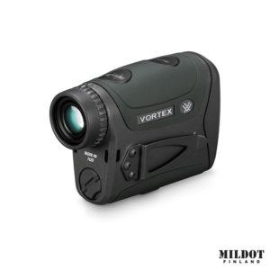 Vortex HD4000 Etäisyysmittari